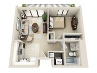 floor plans for an in law apartment addition on your home ...