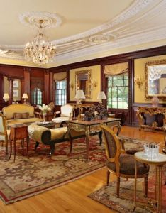 Colonial also interiors pinterest rh