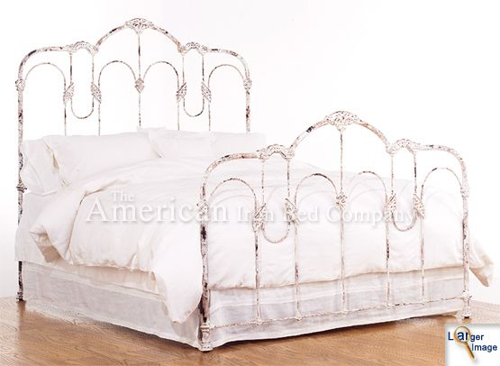 Wrought Iron Furniture Online Shopping