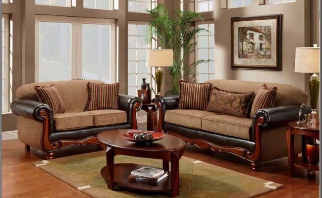 Image For Desian Ruang Tamu Minimalis Dengan Furniture