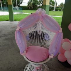 Rental Chairs For Baby Shower Office Chair Riser Only 65 00 Http Fourjparty