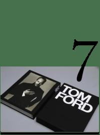 Tom-Ford-top-10-fashion-coffee-table-books-home-decor ...