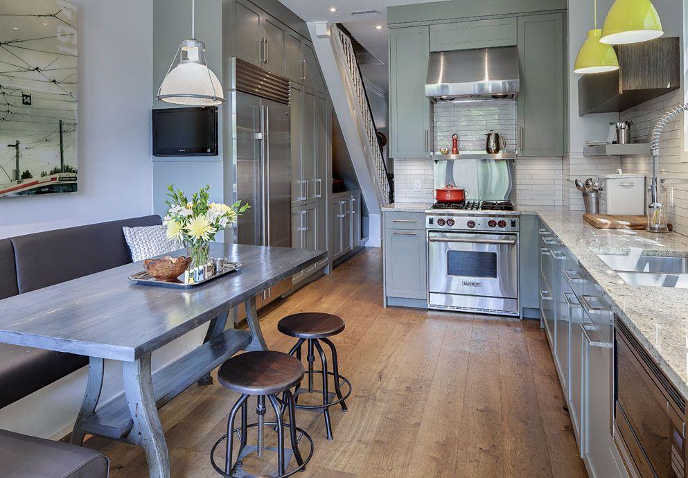 Kitchens IDesignArch Interior Design Architecture & Interior