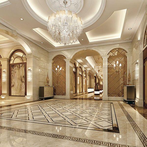 Home Decor Tile Stores