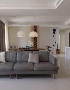Internal Decoration Ideas Valoblogi Com