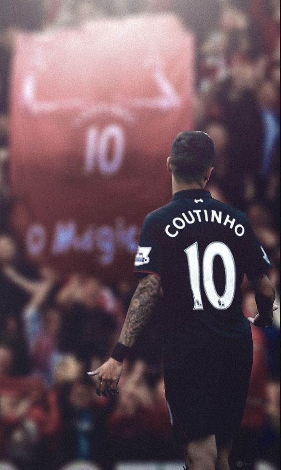 Manchester United Wallpaper Iphone 5 Best 25 Philippe Coutinho Ideas On Pinterest Liverpool