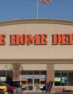 Home Depot Near Me Hours Valoblogi Com