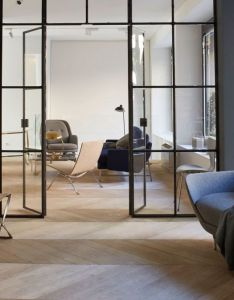 Minimal interior design inspiration ultralinx also wohnzimmer rh pinterest