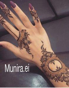 Arabic henna also nagel pinterest tattoo ideen und modisch rh de