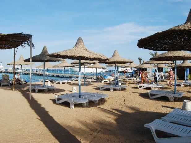 Cheap+Vacations+All+Inclusive+With+Airfare