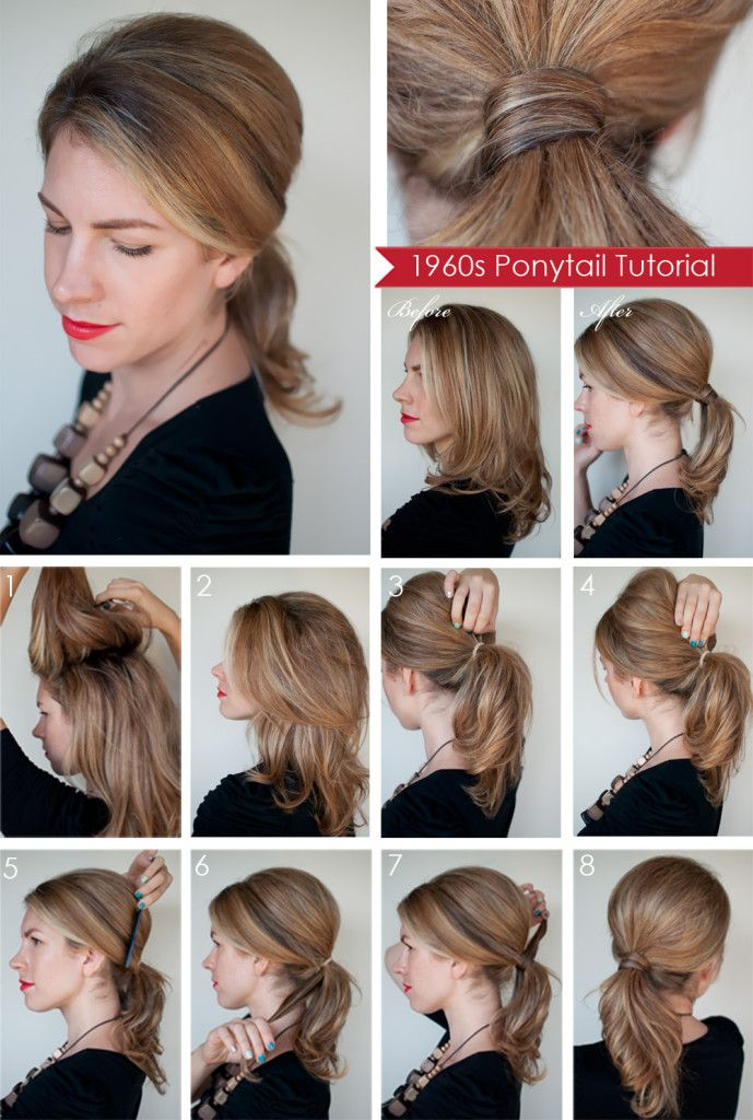 1960's Hairstyles Easy Updo Google Search Dogfight 2015