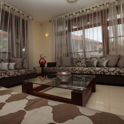 Living Room Designs Sri Lanka living room designs in sri lanka | ideasidea