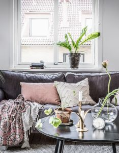 Explore these ideas and much more also pin by bjurfors on living room vardagsrum pinterest rh za