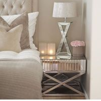 Room Decor, Furniture, Interior Design Idea, Neutral Room ...
