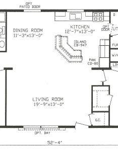 bedroom bath mobile home floor plans guest decorating ideas check more at also rh uk pinterest