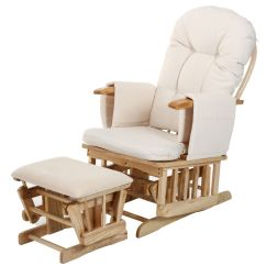 Chair And Stool Store Black Covers Uk Buy Your Baby Weavers Recline Glider From