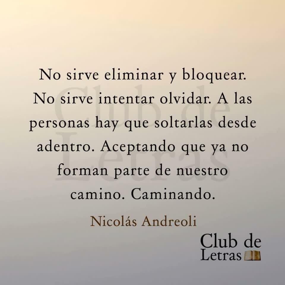 Sad Love Quotes Spanish