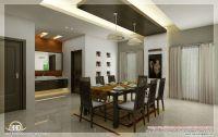 kitchen dining interior design | design ideas 2017-2018 ...