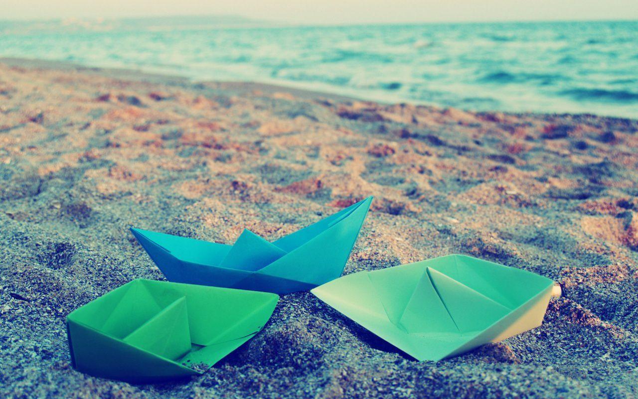 tumblr beach hd wallpapers | tumblr backrounds | pinterest