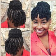 gorgeous protective hairstyles