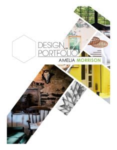 Amelia morrison interior design portfolio more boards pinterest interiors and photos also rh