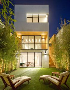 Arquitetura beautiful home designsbeautiful also pinterest roof top san francisco and rh