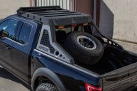 2017 ford raptor roof rack | Cars | Pinterest | 2017 ford ...