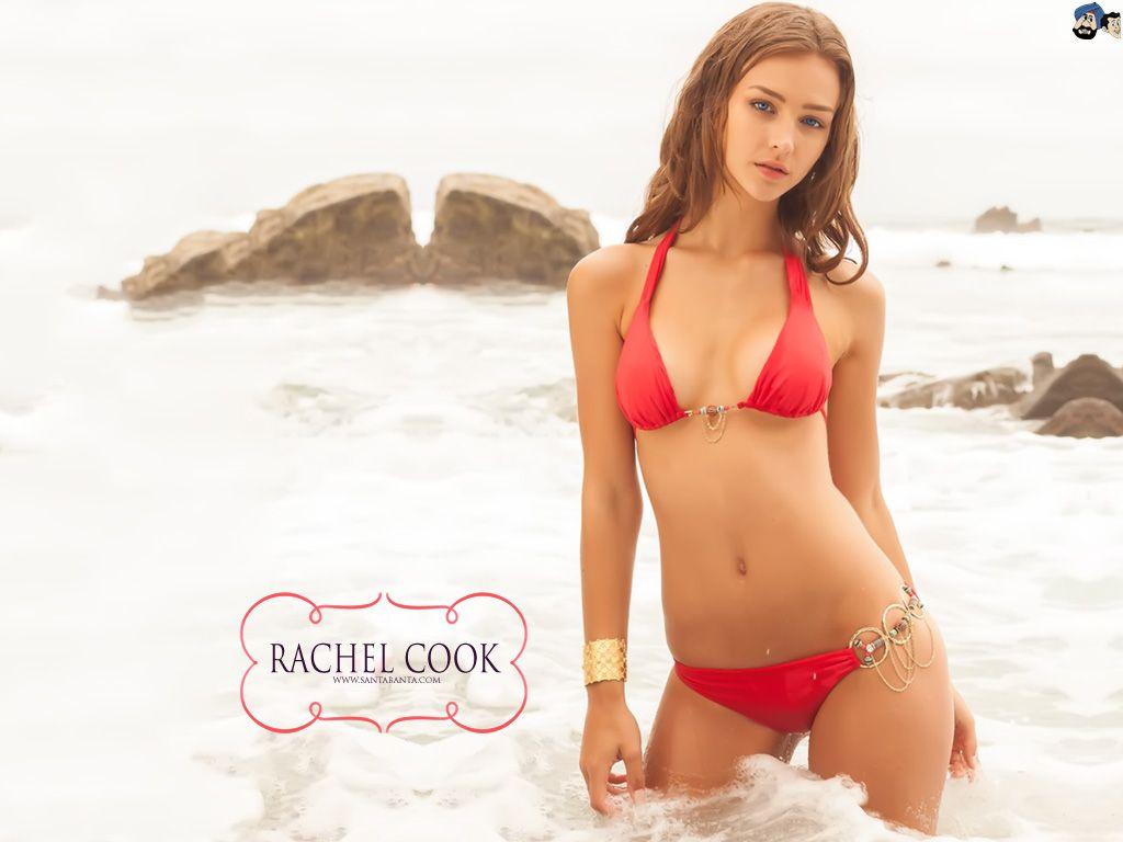 Summer Ray Girl Wallpaper Hd Widescreen Global Celebrities F Rachael Leigh Cook Hot Hd Wallpaper