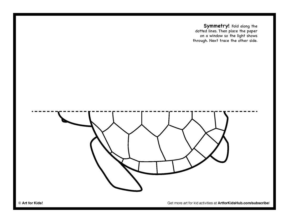 Vale Design Free Printable Maze