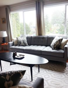 Living room photos design ideas pictures  inspiration wayfair also rh pinterest
