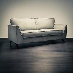 Commercial Sofas And Chairs Wheelchair History Design Furniture Sofa Pinterest Wholesale Manufacturing Providing Handmade Australian Made Beds At Exceptional Quality Residential