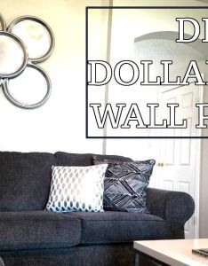Dollar tree diy wall plates home decor design on  dime faux mirror also rh in pinterest