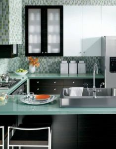 House small kitchen design ideas also kitchens and rh in pinterest