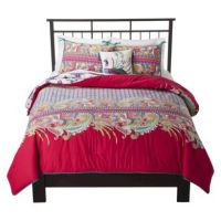 Boho Boutique Tahiti Bedding Collection | Snuggle ...