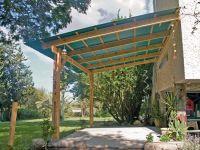 Corrugated Plastic Roof, Diy'S, Color, Google Search, Diy ...