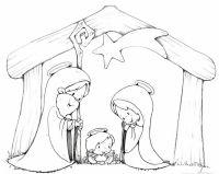 Merry christmas and happy new year para colorear | NAVIDAD ...