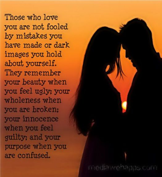Good Love Quotes To Get Your Girlfriend Back Diamond Paradise