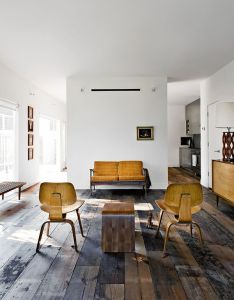 Find this pin and more on decor home house interior decorating also interesting industrial design ideas shelterness rh pinterest