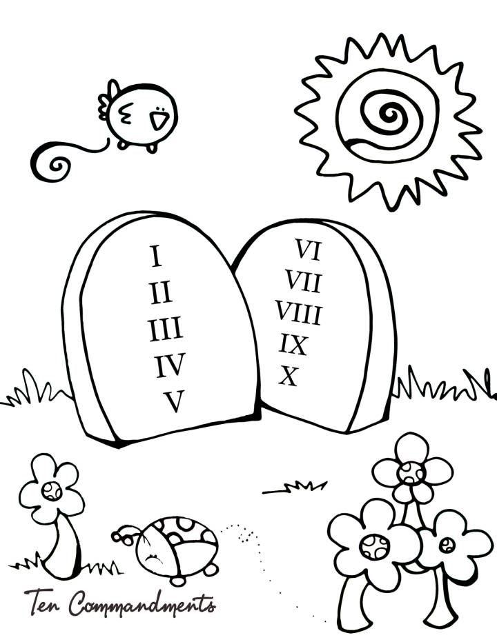 The 10 Commandments For Constructive Communication