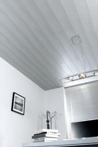 Decorative ceiling panels  PVC ceilings  cladding ...
