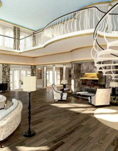 House interior design also maybe on  smaller scale lol in my dream this is luxary rh za pinterest
