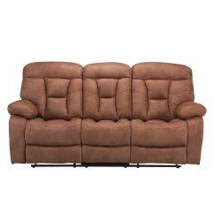 Sofa Couch Online Bestellen Next Milano With Studs Gallery Of Sitzer City Mit
