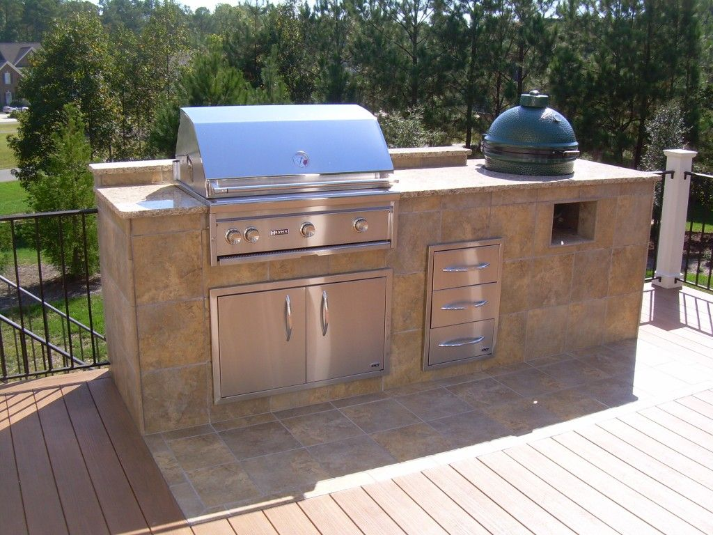 grills for outdoor kitchens build kitchen table designs with charcoal grill