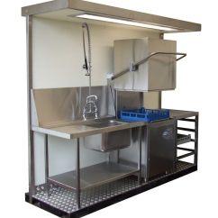 Small Kitchen Dishwashers Rug Best 25 43 Commercial Dishwasher Ideas On Pinterest