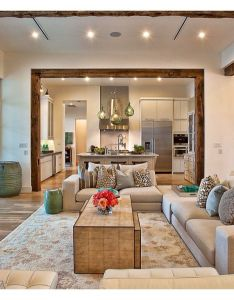 Contemporary living room find more amazing designs on zillow digs also rh za pinterest