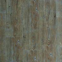 vinyl rustic flooring   Pergo Luxury_Vinyl_Tile Greyed ...