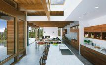 Axiom 3250 - Turkel Design Home Farmhouse Main House