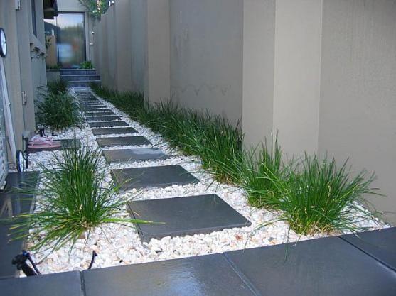 Garden Design Ideas By Green Vibes Outdoors Pinterest