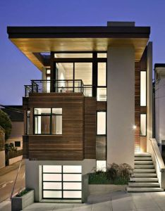 Banidea also home pinterest architecture rh