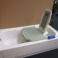 Electric Bath Chairs Elderly Target Purple Chair Handicap Lift Bathtublifts Gt See More At